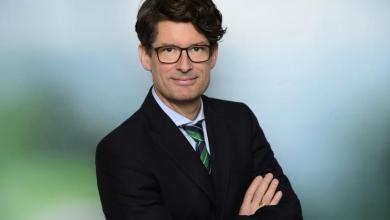 Photo of Experte der Universitätsklinik Bonn wird neuer Chefarzt der Radiologie