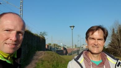 Photo of Neu Wulmstorfer SPD will Rufbus beibehalten und Busfahrten nach Elstorf ausweiten