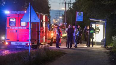 Photo of Polizei ermittelt nach Körperverletzung  in Moorburg