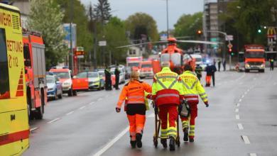 Photo of Unglaublich: Vater steckt 10-jährigen Sohn in Brand