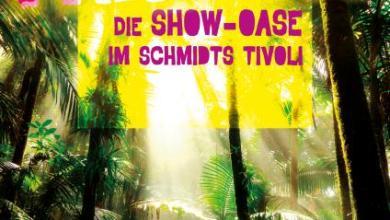 Photo of Endlich: Schmidts Tivoli nimmt Spielbetrieb wieder auf