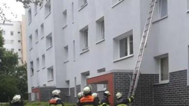 Photo of Rauchwarnmelder riefen die Feuerwehr auf den Plan