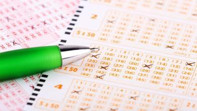 Bild von Vorsicht: Betrüger versprechen Lottogewinn und zocken ab