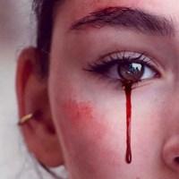 Sløborn: Achtteilige Drama- und Katastrophenserie