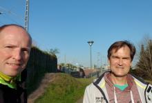 Bild von Busverkehr nach Elstorf wird ausgeweitet – SPD fordert Unterstützung bei S-Bahn Verkehr