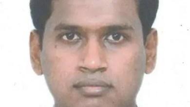 Bild von Polizei sucht aus Krankenhaus abgängigen Mann