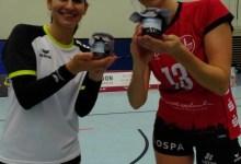 Bild von VT Hamburg verliert erstes Heimspiel in der Regionalliga Nord