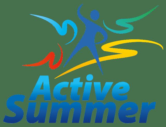 Active Summer – plaża centralna w Kołobrzegu w dniach 1-6sierpnia