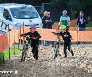 scott-cyclocross-challegne-2019-zwierzyn-3-1200×801