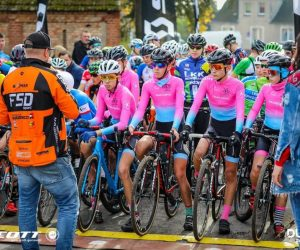 scott-cyclocross-challegne-2019-zwierzyn-5-1200×801