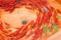 goldfish-2-3