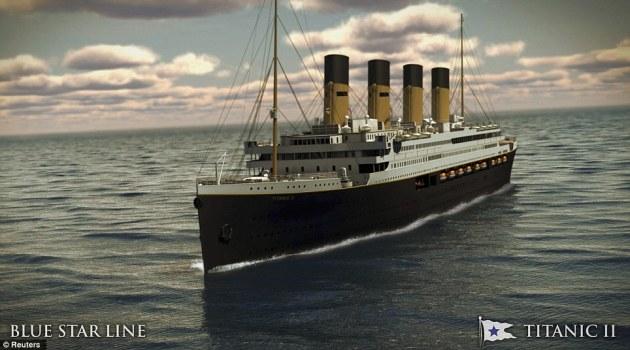 titanic-ii-1-1