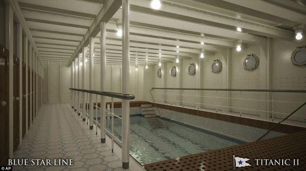titanic-ii-3