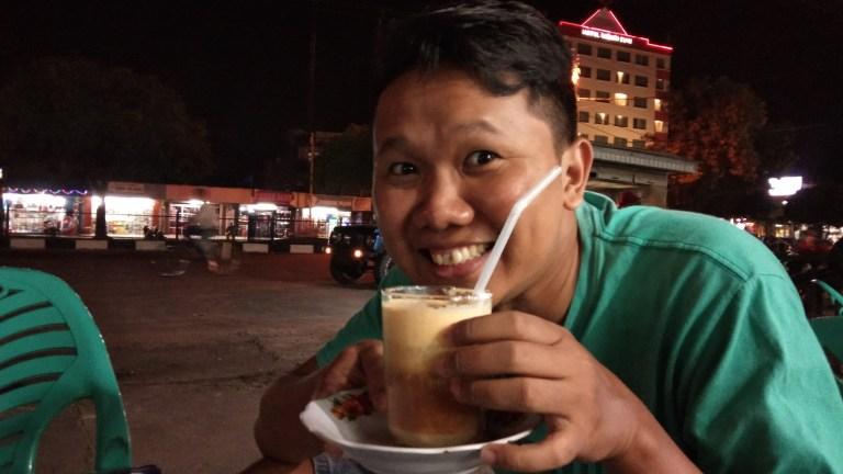 traveler blogger indonesia