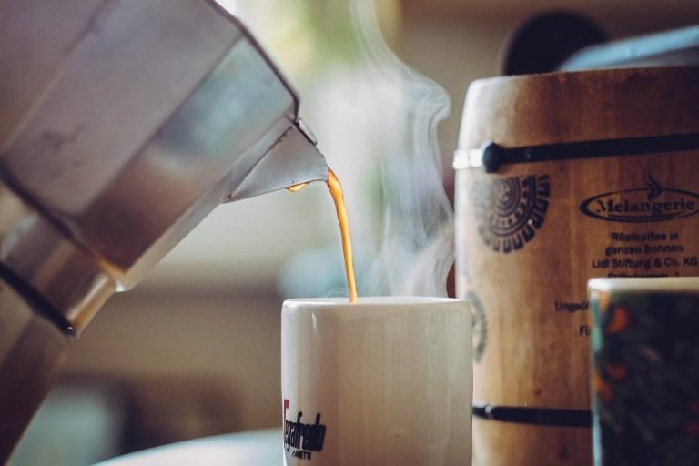 cafe hits purbalingga