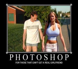 Photoshop (Motivator)