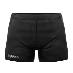 Junior Ripstop Shorts