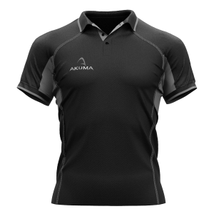 Mens KIRIN Tech Polo