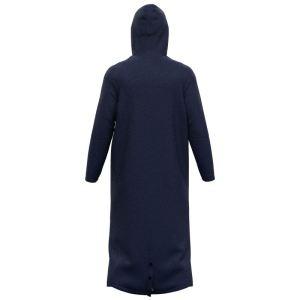 FUJIN Sub Coat
