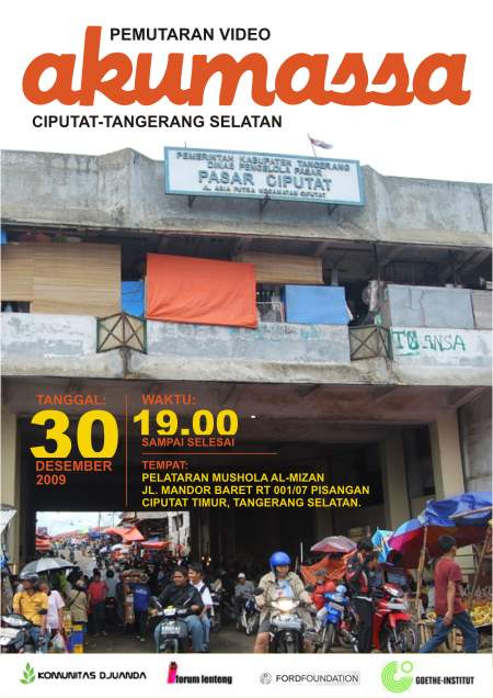 poster-akumassa-orange-450-copy