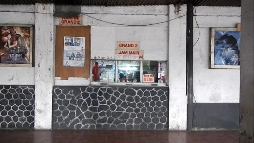 Grand Theatre Senen_01