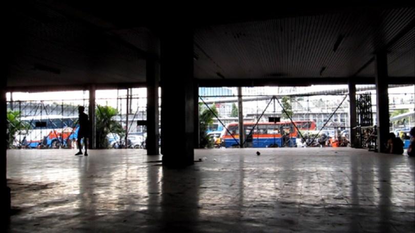 Grand Theatre Senen_05