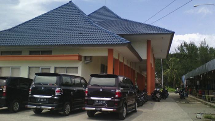 Bangsal Baru (10)