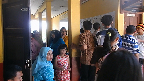 akumassa_pemilu tiga saudari_07