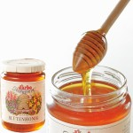 添加物を一切使用せず、自然な蜂蜜の香りとまろやかな風味が楽しめます。