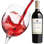 130 年以上の歴史を誇るワイナリーの代名詞的なワイン。エレガントな味
