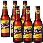 地元ハワイはもちろん、世界中のビールファンに愛されるビール。すっきりとした味わい