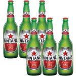 モンド・セレクション6年連続金賞に輝く高品質ビール。インドネシアビールの定番