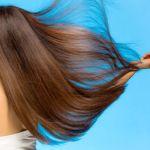 髪が傷んでいるから?乾かすとギシギシします。 どうしたら宜しいでしょうか