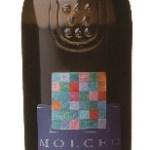 ルガーナ リゼルヴァ モルチェオ(イタリア産白ワイン・辛口・750ml)
