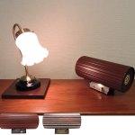 繊細で豊かな音色はそのままにコンパクトで使いやすいアンプ内蔵型スピーカー。