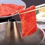 29,000円(税込) 脂身の少ない赤身のお肉  米沢牛モモ 3kg