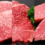 特別価格40,000円(税込) 【焼肉】米沢牛サーロインステーキ 200g×4枚