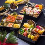 富山の白海老や梅貝・のど黒を用い、和食の真髄である出汁を大切に
