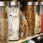 栄養・料理の資格講座 漢方アドバイザー資格