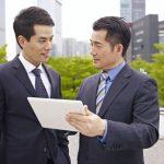 ビジネス・趣味・実用の資格講座   ビジネスマネジメントアドバイザー資格