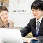 ビジネス・趣味・実用の資格講座   マネーライフアドバイザー資格