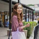 自粛要請や感染防止のため、ご自身でお買い物を行う事が困難な状況が増えております。