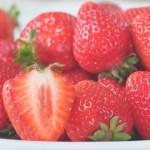 大人気【あまおう苺】と【かおりのor紅ほっぺ】贅沢食べ比べ!いちご狩りセット