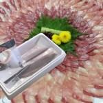 ぶり養殖生産量日本一の鹿児島県から直送する自慢の逸品!