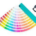 パーソナルカラーがわかれば、メイクの色選びでの失敗が無くなります。