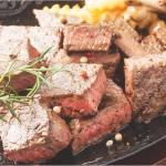 各種料理教室や、自宅などで空いた時間にお肉の先生としての活動を行う事ができます。