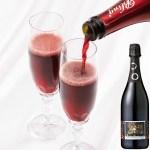 世界のお酒売り尽くし超特価セール! SALE オーストラリア 風景スパークリング赤ワイン1本