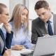 Konsultan Software Akuntansi