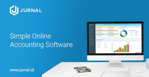 Mengenal Aneka Software Akuntansi Terbaik