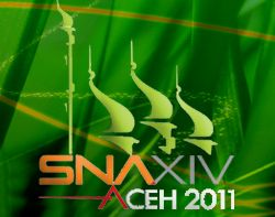 Download Jurnal SNA 14 Aceh